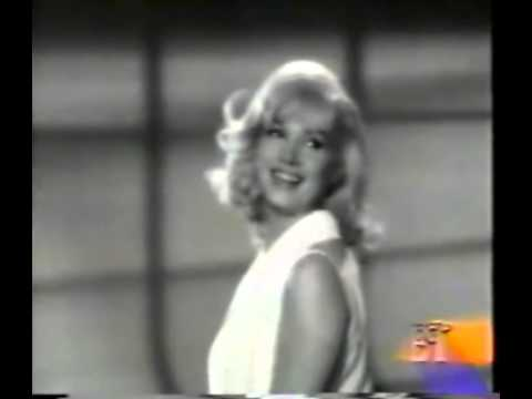 marilyn monroe very rare footage the misfits hair and. Black Bedroom Furniture Sets. Home Design Ideas