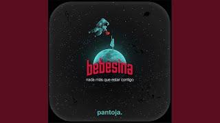 Play Bebesina (Nada Más Que Estar Contigo)