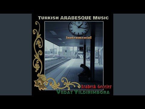 Akdeniz (Instrumental)