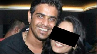 Union Minister's son accused of rape, cheating by actress