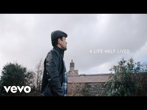 James T Wilde - A Life Half Lived