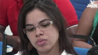 Crato: Garcia Lima mostra liderança ao unir SAAEs do Ceará em apoio ao SAAEC do Crato