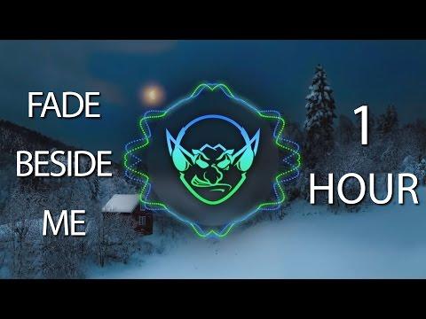 Fade Beside Me (Goblin Mashup) 【1 HOUR】