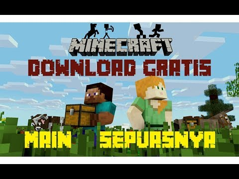 minecraft offline full version for pc