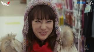 Học tiếng nhật qua phim Anh chỉ muốn ôm em 抱きしめたい