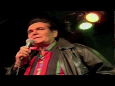 Ted Herold: Ich bin ein Mann (live)