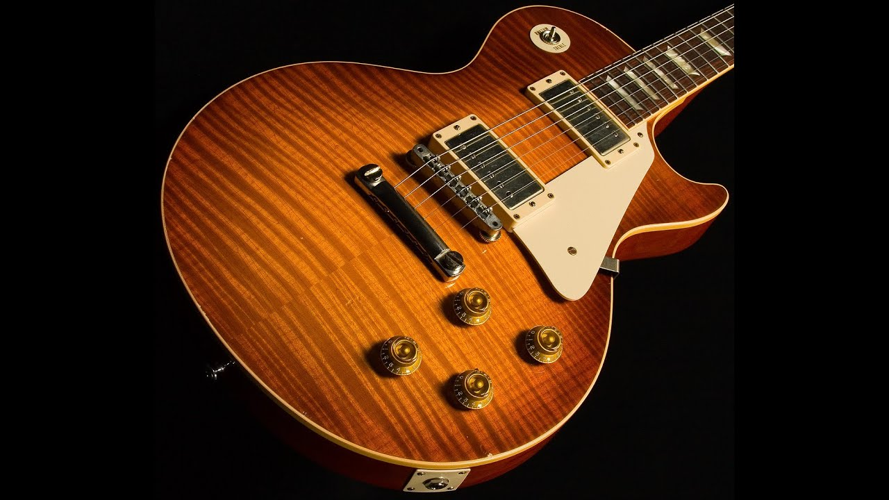 Gibson custom shop historic wildwood spec tom murphy aged 1959 les gibson custom shop historic wildwood spec tom murphy aged 1959 les paul sn 911065 youtube asfbconference2016 Image collections