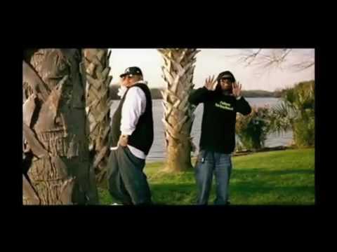 Lil Wayne/Al Green Mashup
