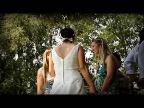 Celebrante Matrimonio Simbolico Piemonte : Video matrimonio al parco nicoletta e daniele torino.mp4 youtube