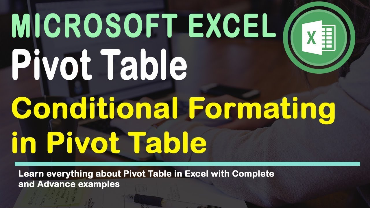 how to delete table in excel 2010