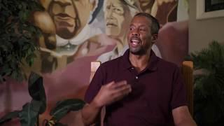Reggies Success Story COAs Mens Program
