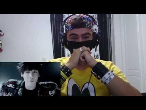 BTS WE ARE BULLETPROOF PT.2 MV REACTION