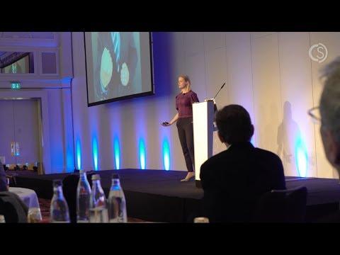 ACFE Fraud Conference Europe In Frankfurt 2018 | CSTV: Event Summary