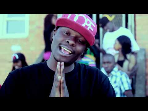 Pa Zed - Alpha Romeo (Official Video HD)