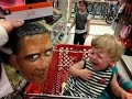 ObamaScare, Premiums May Rise 78%