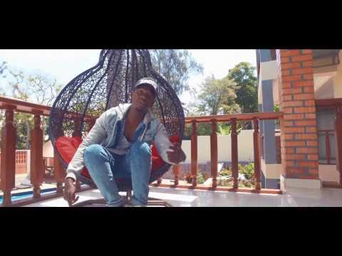 DREAM BOYZ - BUCECE [ official Video ]