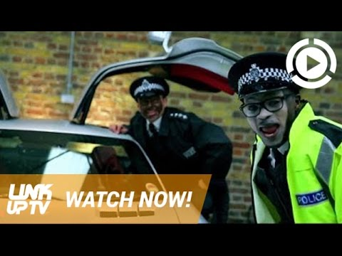 German Whip Parody | Link Up TV