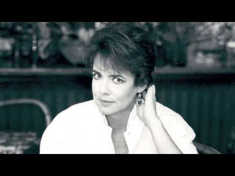 Stockard Channing Rizzo on the making of Grease