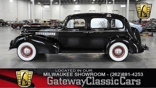 #359-MWK 1937 Buick Roadmaster
