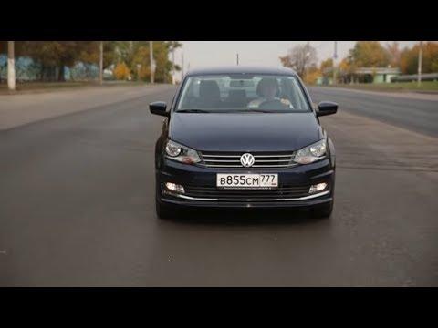 Volkswagen все модели Фольксваген 2017 характеристики