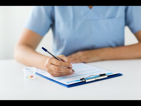 DIRECT CARE TRAINING VIDEO SHORT ADULT DAY CARE ROLES RESPONSIBILITIES OF KEY STAFF