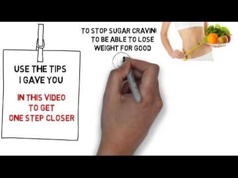 how-to-stop-sugar-cravings----an-easy-and-fast-solution-to-permanently-stop-sugar-cravings