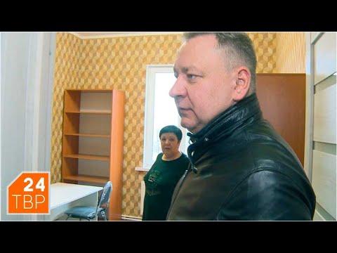 Новый ФАП в Марьине станет обслуживать свыше тысячи человек | Сергиево-Посадский район