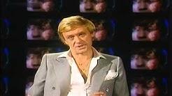 Horst Frank -  Meine Zeit mit dir 1979