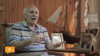 قنجان قهوة | سيد عبد العال «رئيس حزب التجمع» يتحدث عن قانون «الخدمة المدنية»