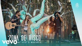 Fernando & Sorocaba - Zona de Risco (Ao Vivo) ft. Maiara & Maraisa