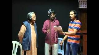 """Mukkanna Ellaru Kondadiro"" Title song from the album MUKKANNA by ClickMonk.flv"