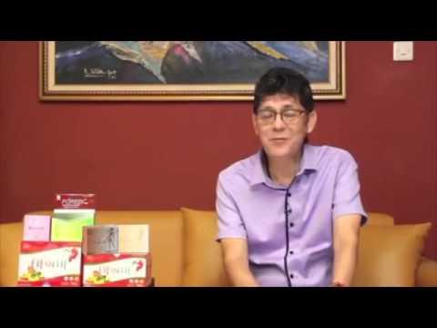 Jual Cream Temulawak  Temulawak Cream Original ASLI 100% Bandung Palembang from YouTube · Duration:  2 minutes 46 seconds