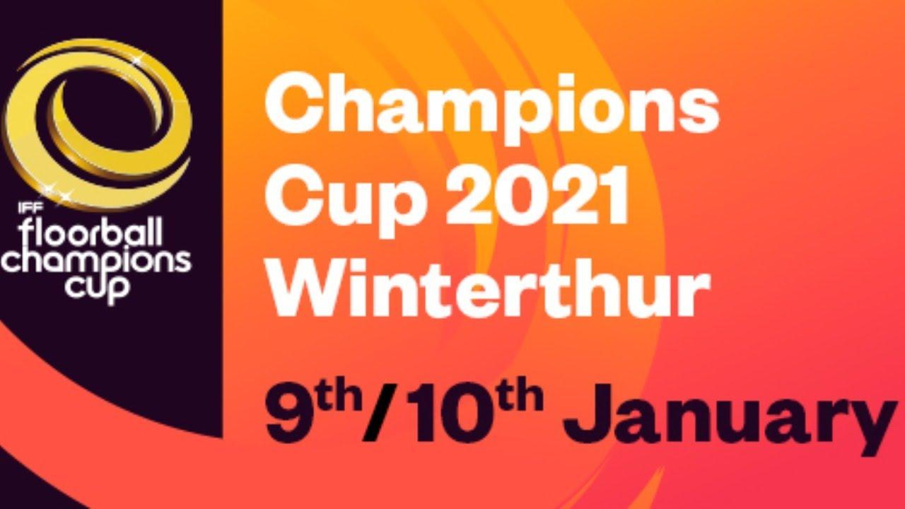 Download CC 2021 - Semi-final match ballot