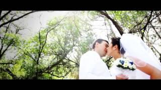 Обзорный клип Мирослава и Сергей (г.Орехов, Запорожье)(, 2012-10-14T19:23:00.000Z)