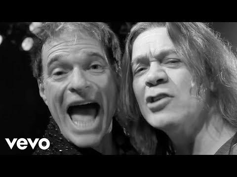 Van Halen - Tattoo