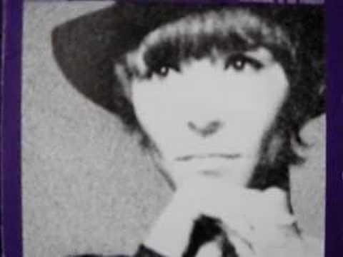 Brigitte Fontaine - Comme à la radio 1969