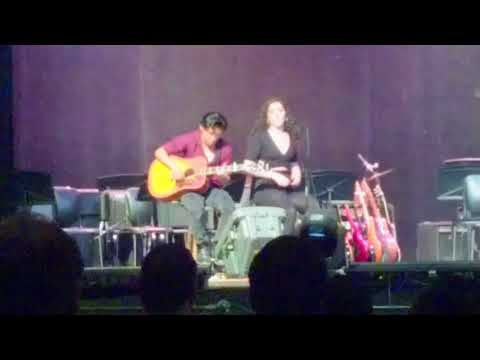 Amazing! Bruce Springsteen's Born To Run - clairebear0118 - Dulaney High School