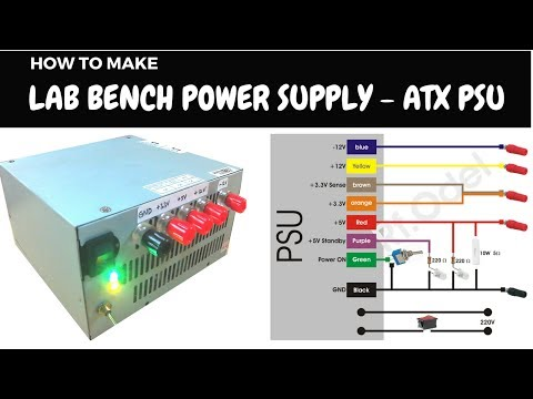 DIY Lab Bench Power Supply from ATX PSU<a href='/yt-w/3WfZzpW3_uU/diy-lab-bench-power-supply-from-atx-psu.html' target='_blank' title='Play' onclick='reloadPage();'>   <span class='button' style='color: #fff'> Watch Video</a></span>