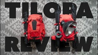 Video The Best Adventure Photography Backpack? — f-stop Gear Tilopa Review download MP3, 3GP, MP4, WEBM, AVI, FLV Juni 2018