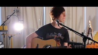 """Collide"" - Howie Day (Cover by Josh Meyer)"