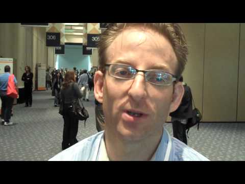 RSA 2010: Chris Hoff on the state of data in a vir...