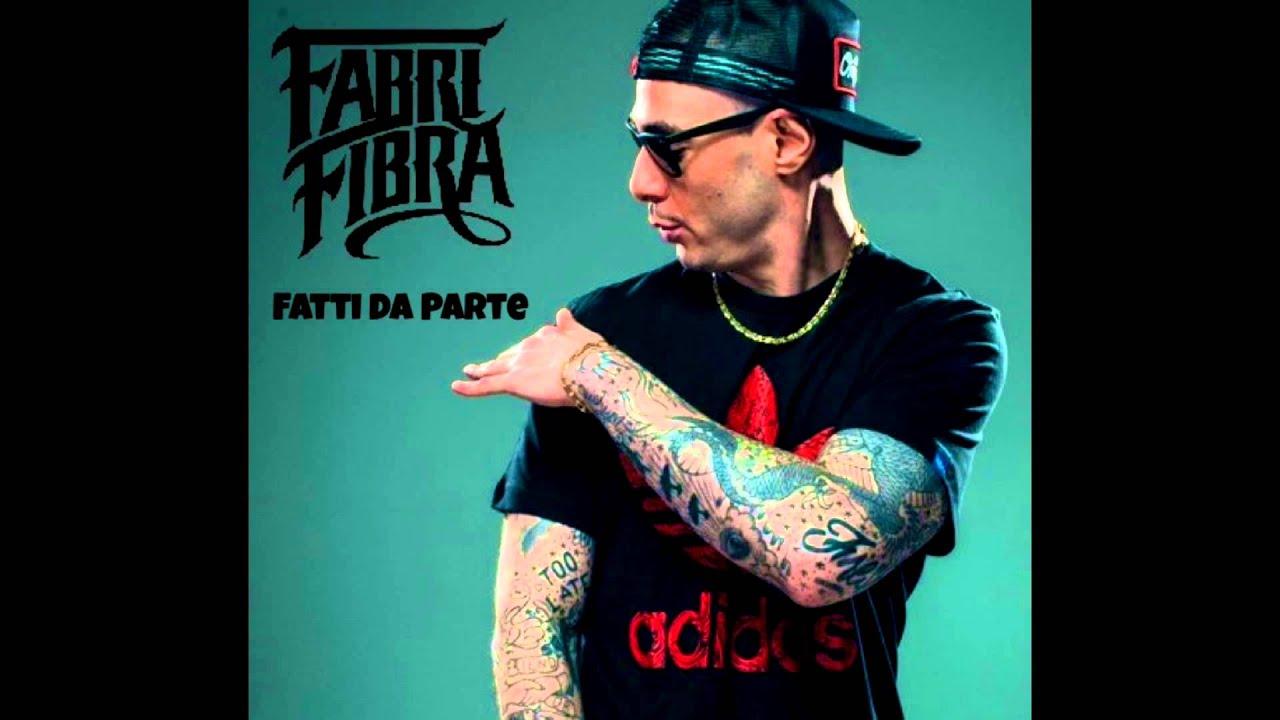FATTI DA PARTE (iTunes MP3 HD)