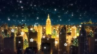뚜레쥬르 라바케이크 '라바의 크리스마스 대소동&…