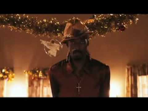Hood of Horror (2006) Trailer Ingles
