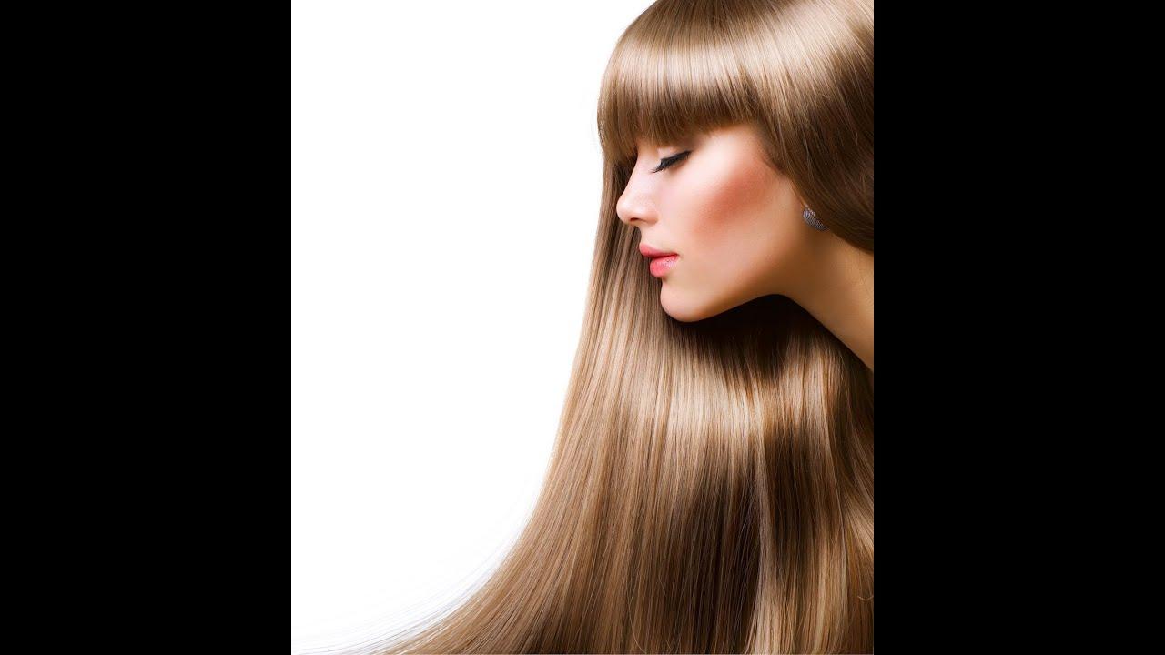 Lolio di capelli secco e ferito risposte di Oriflame