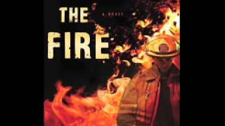Through the Fire by Shawn Grady: Book Trailer