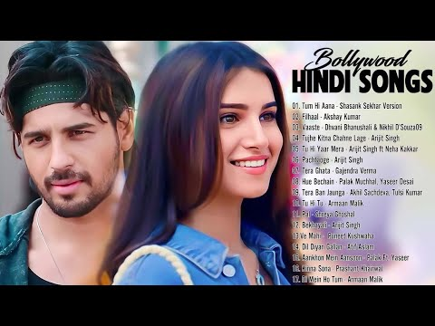 New Hindi Song 2020 December - Hindi Heart Touching Song 2020 - Best Indian Songs 2020