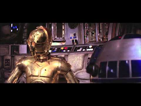 STAR WARS -Episódio IV: Uma Nova Esperança - Xadrez
