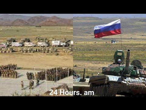Ռուս-թուրքական 1-ին բախումը Արցախում․ Ահա թե ինչ է կատարվել․․․