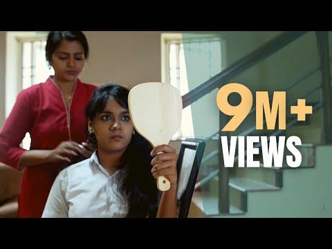 Avaladhigaaram - Tamil Shortfilm With English Subtitles.